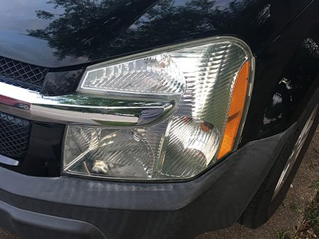 chevy-headlight-after