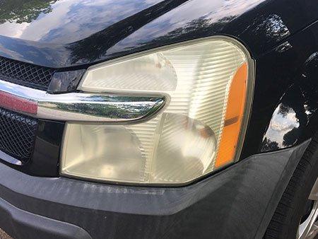 chevy-headlight-before