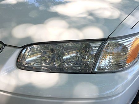 toyota-headlight-after
