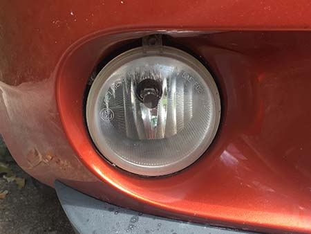 dodge-charger-fog-light-after